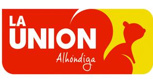 la union post hispatec