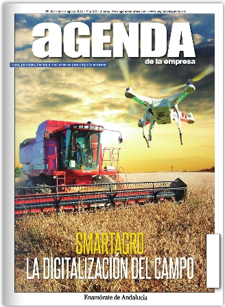 Optimized-agenda-de-la-empresa-smartagro