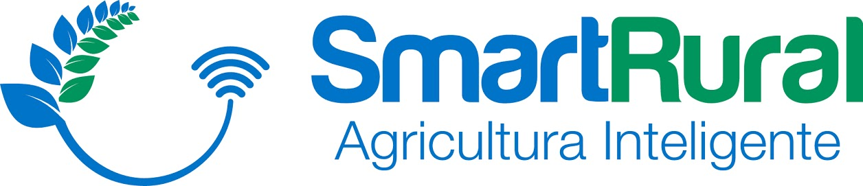 Logo SmartRural