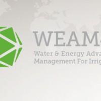 WEAM4i