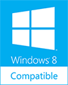 windows_8_compatible_logo