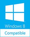 windows_8_compatible_logo