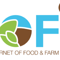 iof2020 - Internet of Food & Things
