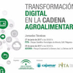 Transformación Digital Agrícola