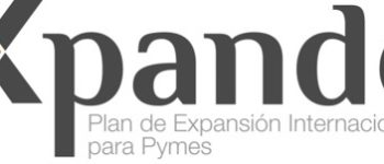 Proyecto XPANDE