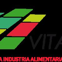 Logotipo VITARTIS