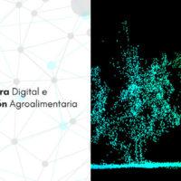 Master-Agricultura-Digital-e-Innovacion-Agroalimentaria ETSIA-FILEminimizer