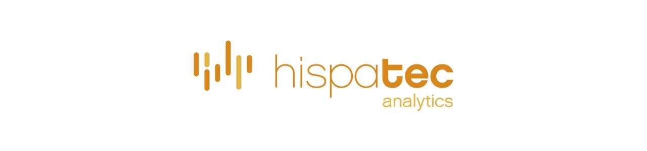 hispatec analytics logotipo