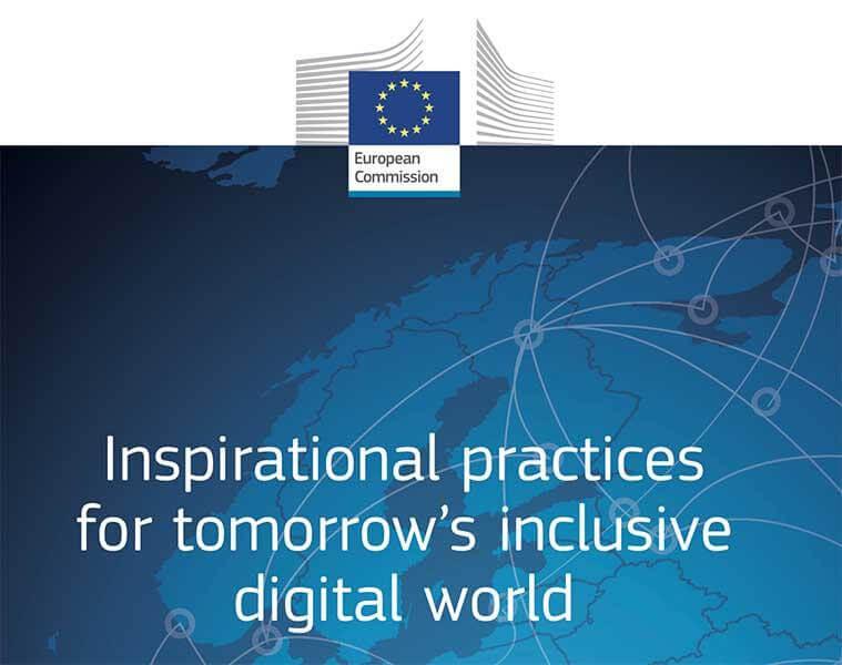 La UE acelera la transformación digital del sector agroalimentario europeo