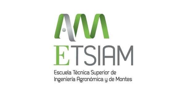Colaboramos con ETSIAM, de la Universidad de Córdoba