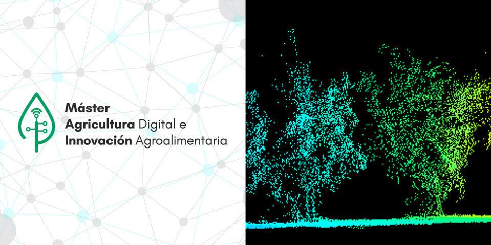 La Universidad de Sevilla lanza Máster en Agricultura Digital e Innovación Agroalimentaria