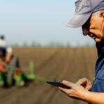 agricultor-software-de-gestion-precosecha-hispatec
