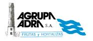 Comenzamos a trabajar con Agrupaadra