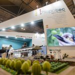 hispatec-fruit-attraction-2018