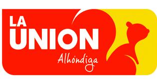 Alhóndiga La Unión nos elige como socio tecnológico estratégico