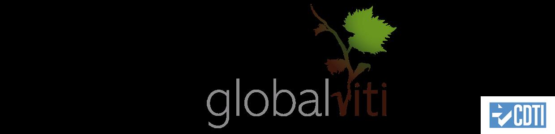 Proyecto GLOBALVITI: Innovación Vitivinícola