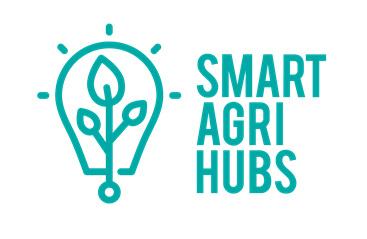 SmartAgriHubs, somos parte y líderes.
