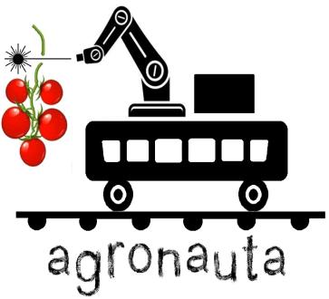 Agronauta, un nuevo proyecto de innovación donde aportamos mucho