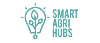 Smart AgriHubs