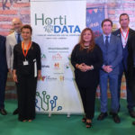 horti data 2020 hispatec
