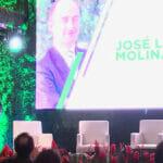Agrotransformacion 2019 hispatec costa rica