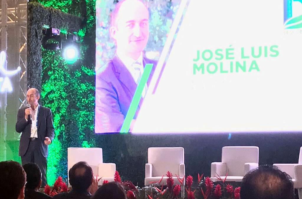 Agrotransformación 2019 Costa Rica
