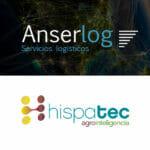 Anserlog Hispatec