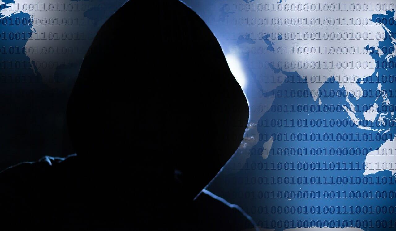 Consejos sobre Phishing