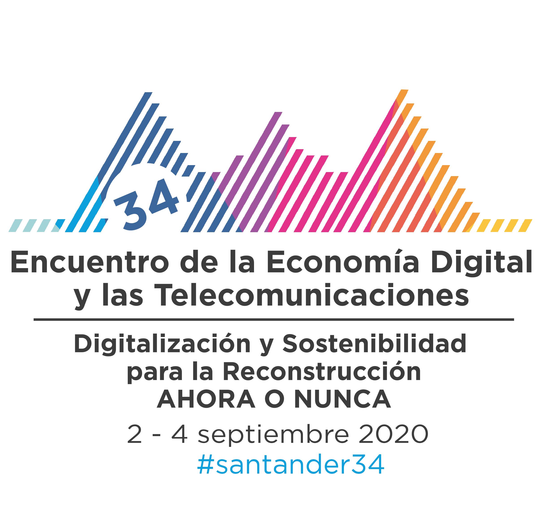 SANTANDER34 - Logo POS ES AMETIC