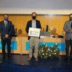 Hispatec UAL premios icaro 2020
