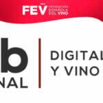 HUB nacional Digitalización y Vino