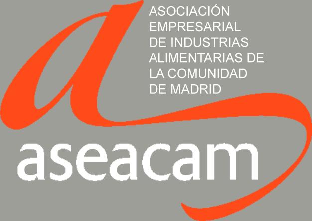 La Industria Alimentaria Madrileña en los momentos de COVID