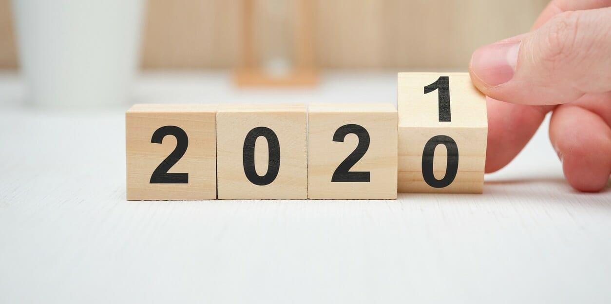 """""""10 cosas que aprendimos en 2020 … y que no deberíamos olvidar"""""""