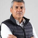 Ignacio bolaños hispatec centroamerica