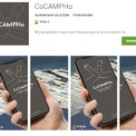 CoCampho - Hispatec