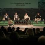 Foto Foro Datagri Zaragoza 2019