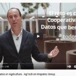 video cooperativas de datos
