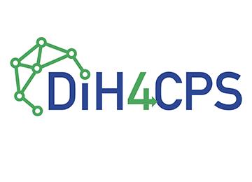 dih4cps