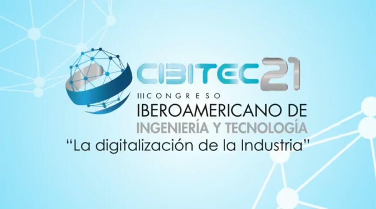 CIBITEC 21, los vídeos
