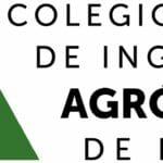 COIAL - Colegio Oficial de Ingenieros agrónomos del Levante